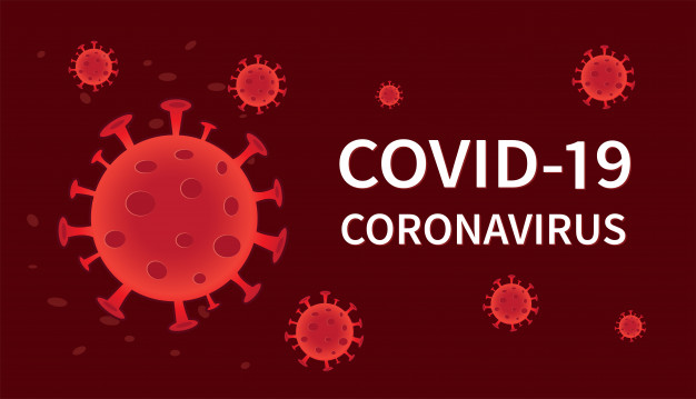 Jharkhand reports seven deaths due to Covid-19 in last 24 hours