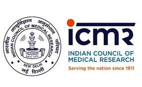 1,19,976 samples of corona virus tested in last 24 hours: ICMR
