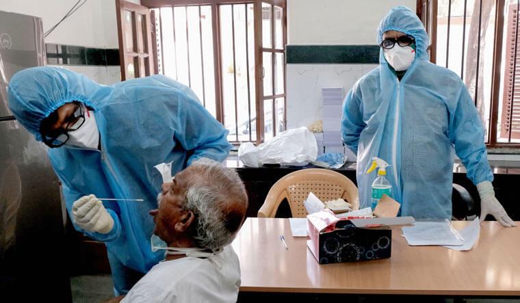 noidarecordseightnewcoronaviruscases