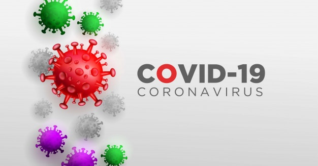 Telangana reports 753 fresh cases of Covid-19