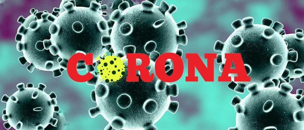 Punjab reports 1,063 new cases of coronavirus