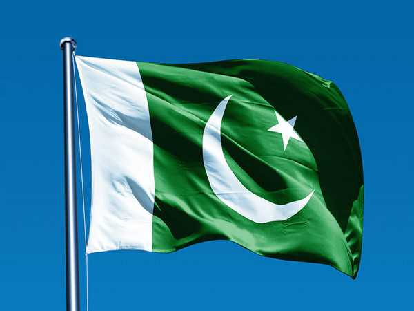 pakistanreports5234newcovid19cases