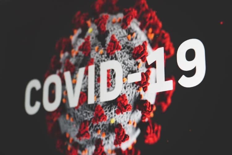 7089newcoronaviruscasesinmaharashtratakestally1535315