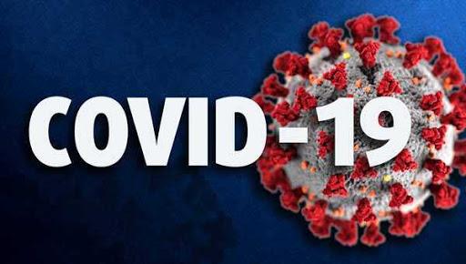 Covid-19 cases climb to 198 in Tripura