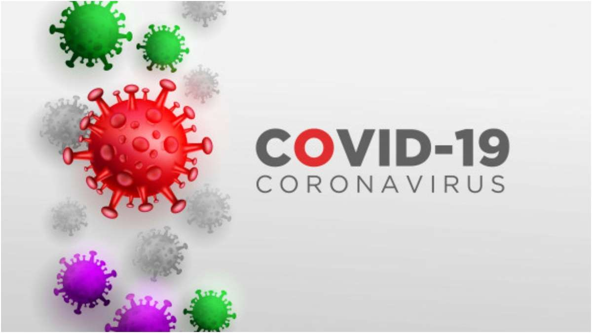Kerala reports 9,361 new Coronavirus cases