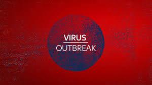 Maharashtra reports 6,017 new Coronavirus cases