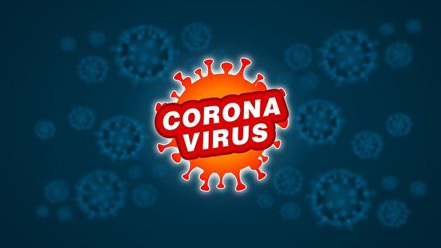 3,292 fresh coronavirus cases in Delhi