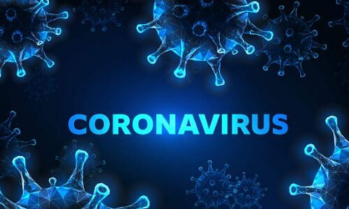 Maharashtra records 62,097 coronavirus cases, 519 deaths