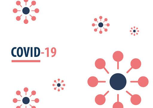 1200newcoronaviruscasesinkarnataka