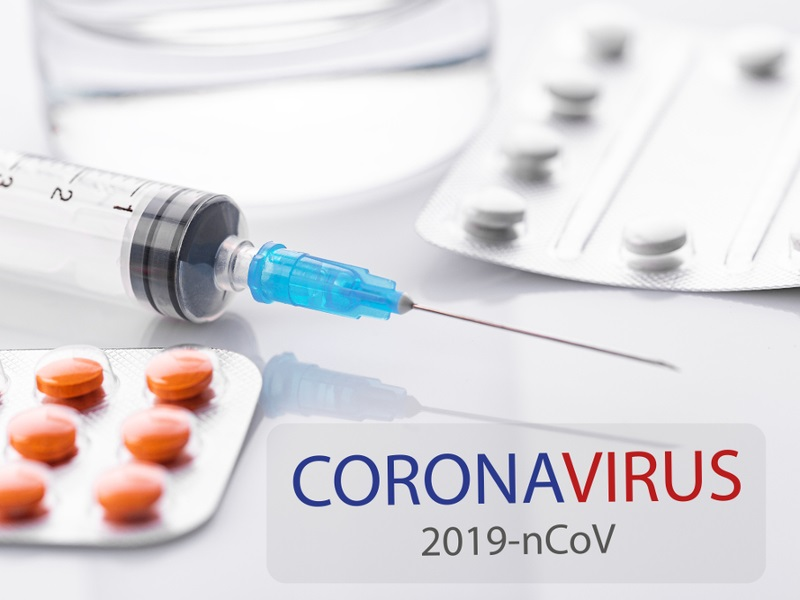 Kerala registers 12,787 new Covid-19 cases
