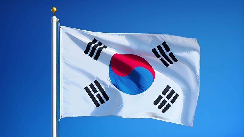 southkoreareportsover700newviruscases