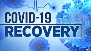 covid19recoveryrateimproves9578percentincountry