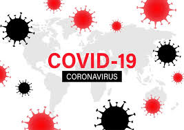 COVID-19 tally in AP crosses 16,000 with 845 new cases