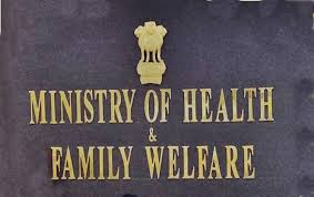 Health Ministry asks states, UTs to maintain strict vigil to minimize damage due to Covid-19