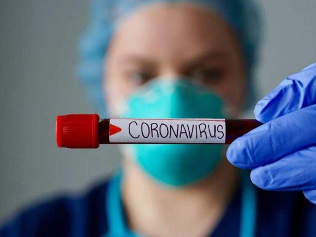 20 new coronavirus cases in Madhya Pradesh