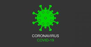 maharashtrarecords8992newcoronaviruscases