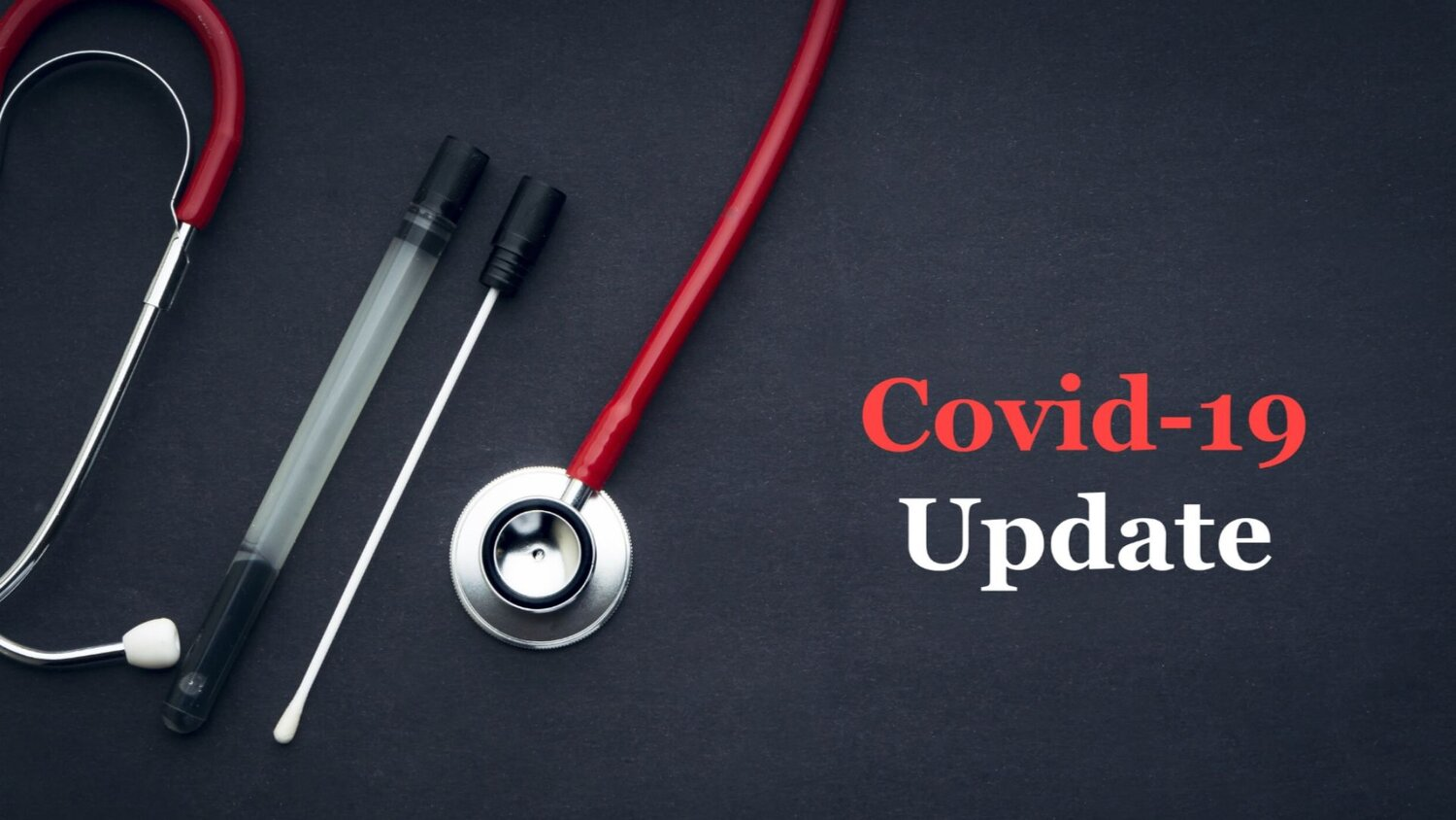 Covid-19 caseload in India climbs to 93,51,109