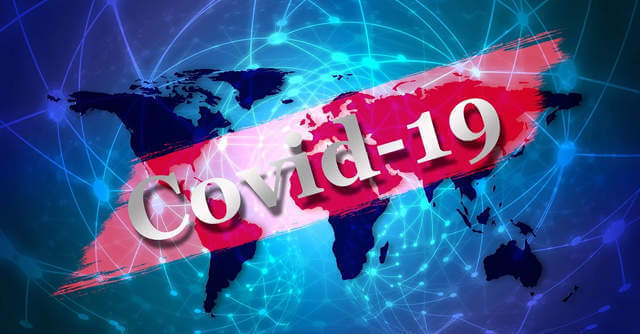 13,835 new Covid-19 cases in Kerala