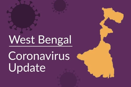 westbengal:10moredieofcovid19infectionsinlast24hours