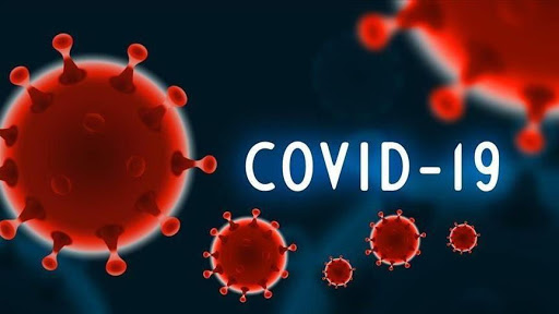 Kerala continues to report surge in new Covid-19 cases