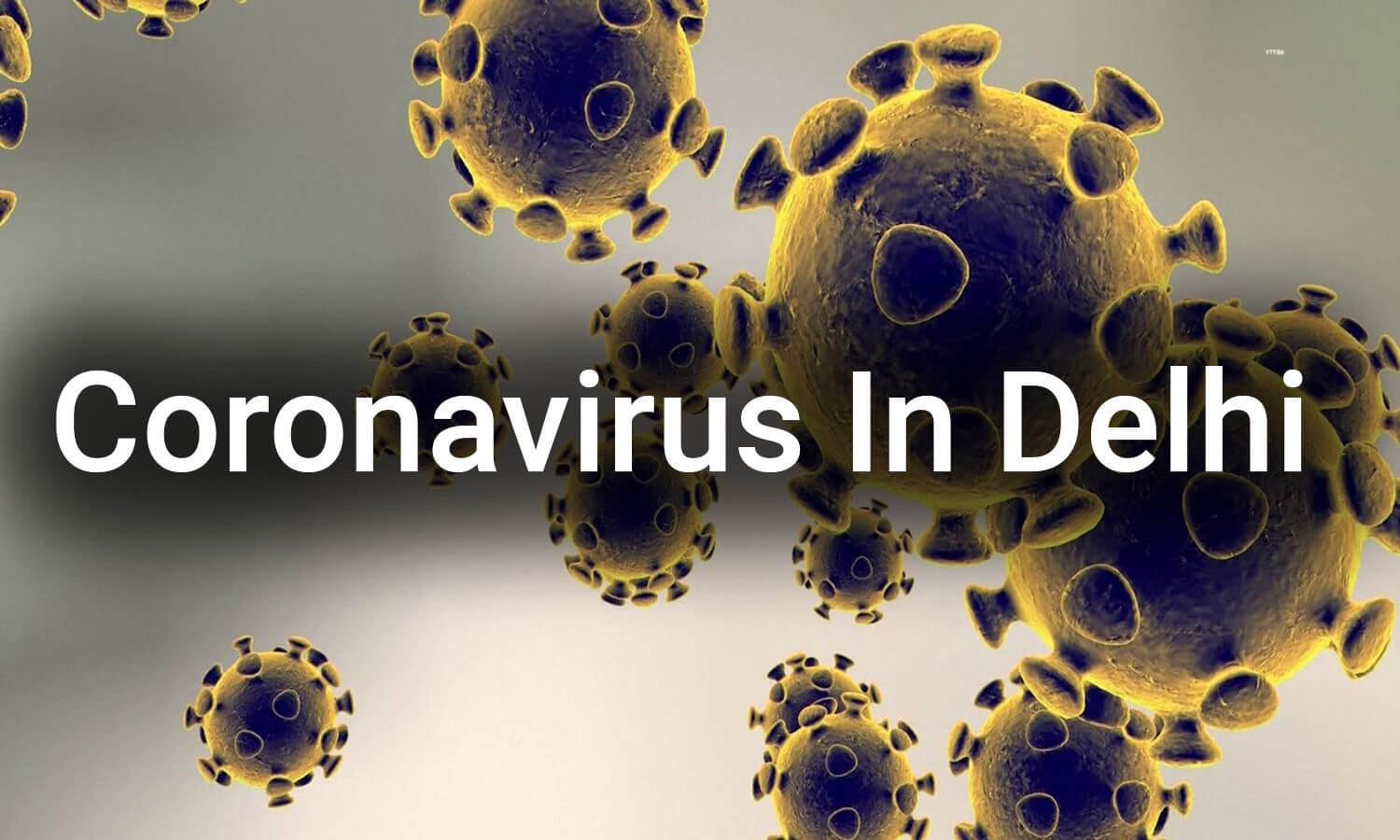 Delhi registers 4,136 fresh coronavirus cases