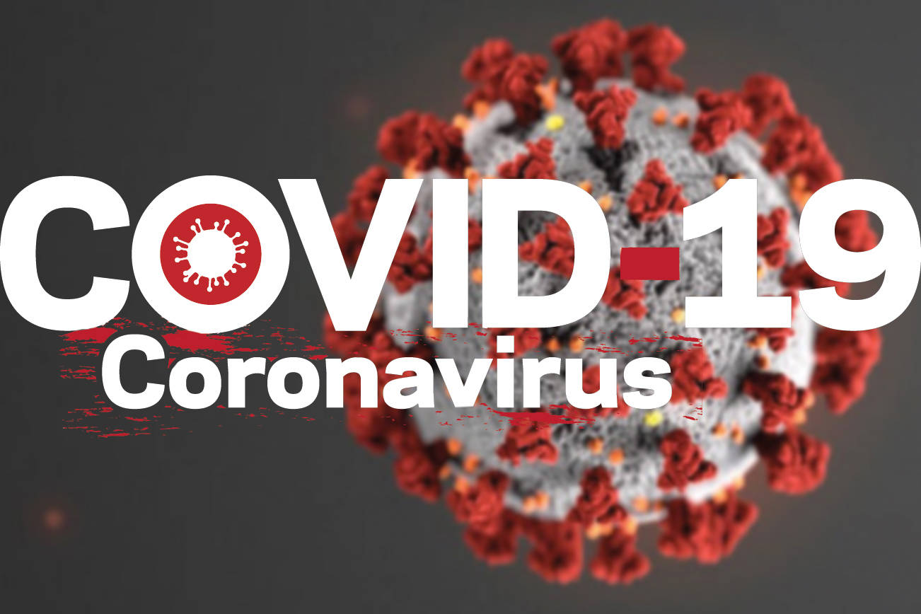 Jammu & Kashmir reports 139 new positive cases of coronavirus