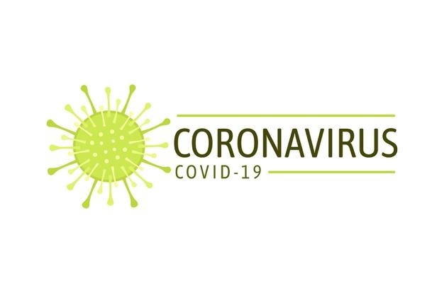 delhireports703newcoronaviruscases