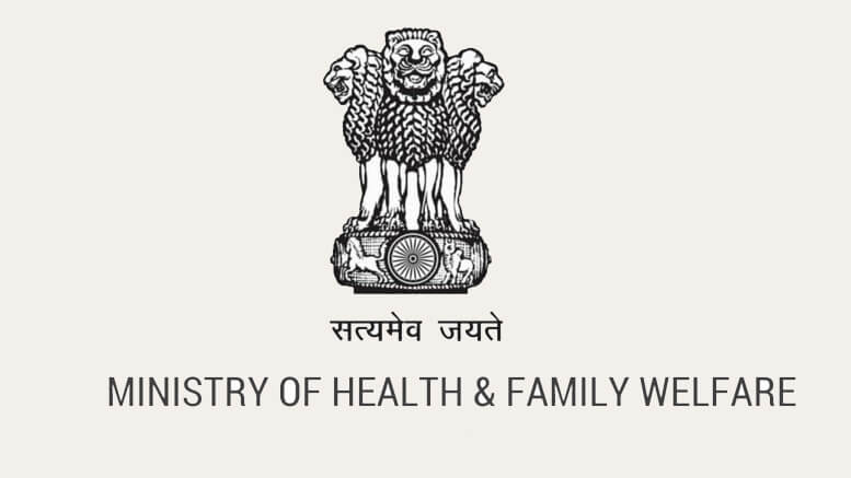Health Ministry issues revised clinical management protocol for Coronavirus patients
