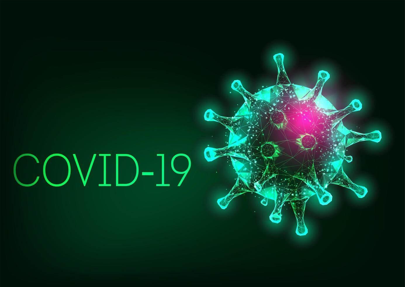 20937newcovid19infections104deathsinandhrapradesh