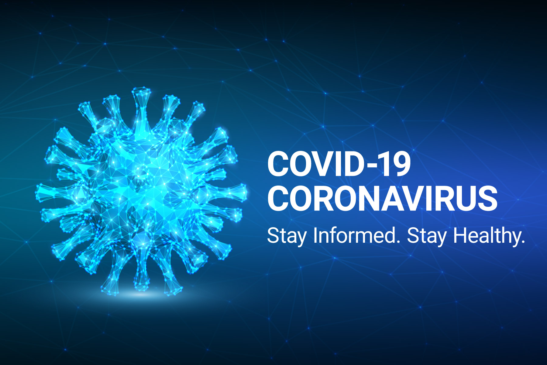 249 new Covid-19 cases reported in Telangana