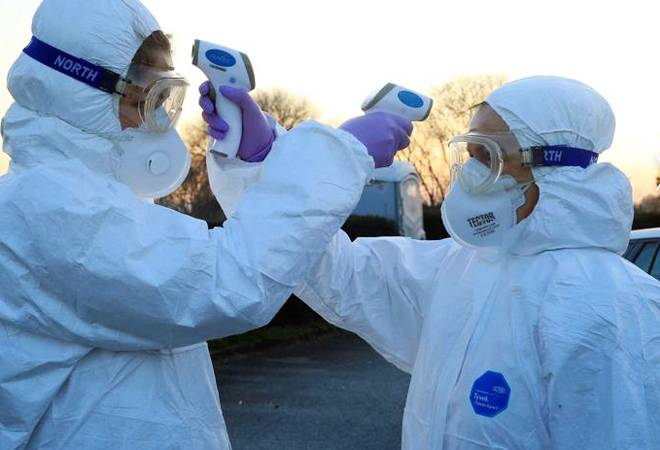 healthministryconfirms562casesofcoronavirus