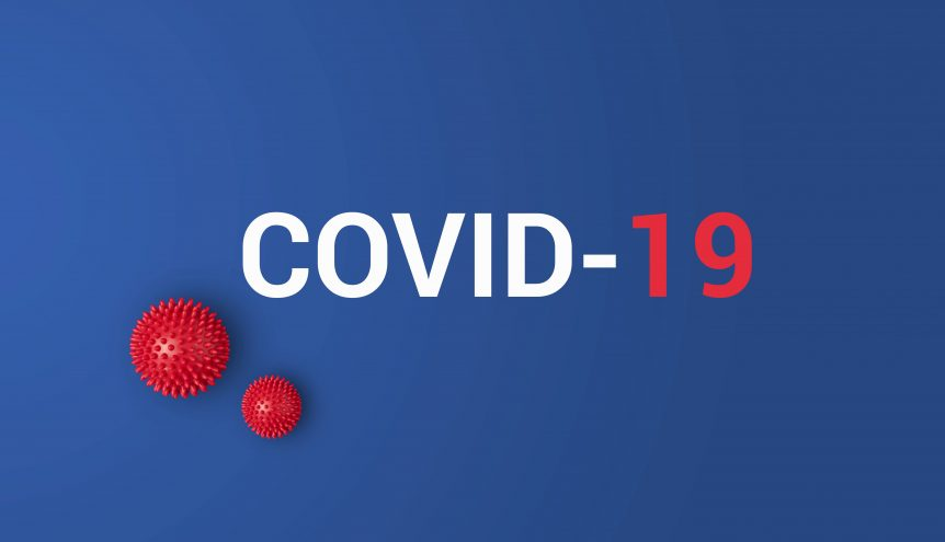 1,579 new Covid-19 cases reported in Telangana