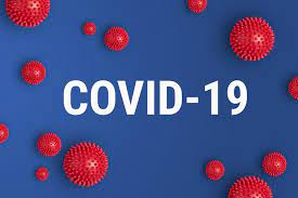 Tamil Nadu records 1872 new Covid-19 cases