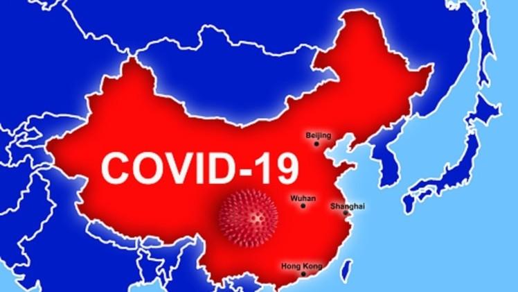 chinesemainlandreports209newcovid19cases