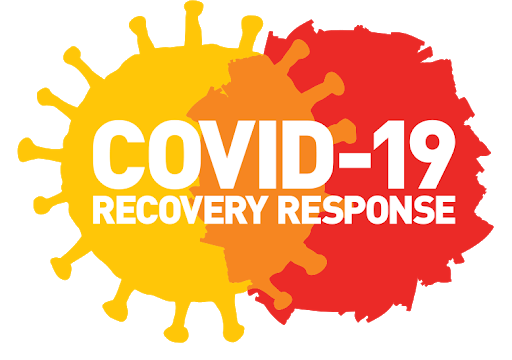 Covid National Recovery rate improves to 96.27%