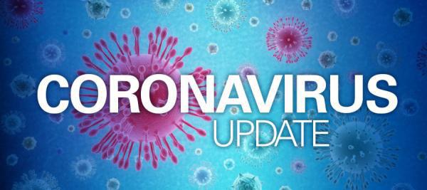 indiarecords96982newcoronaviruscases