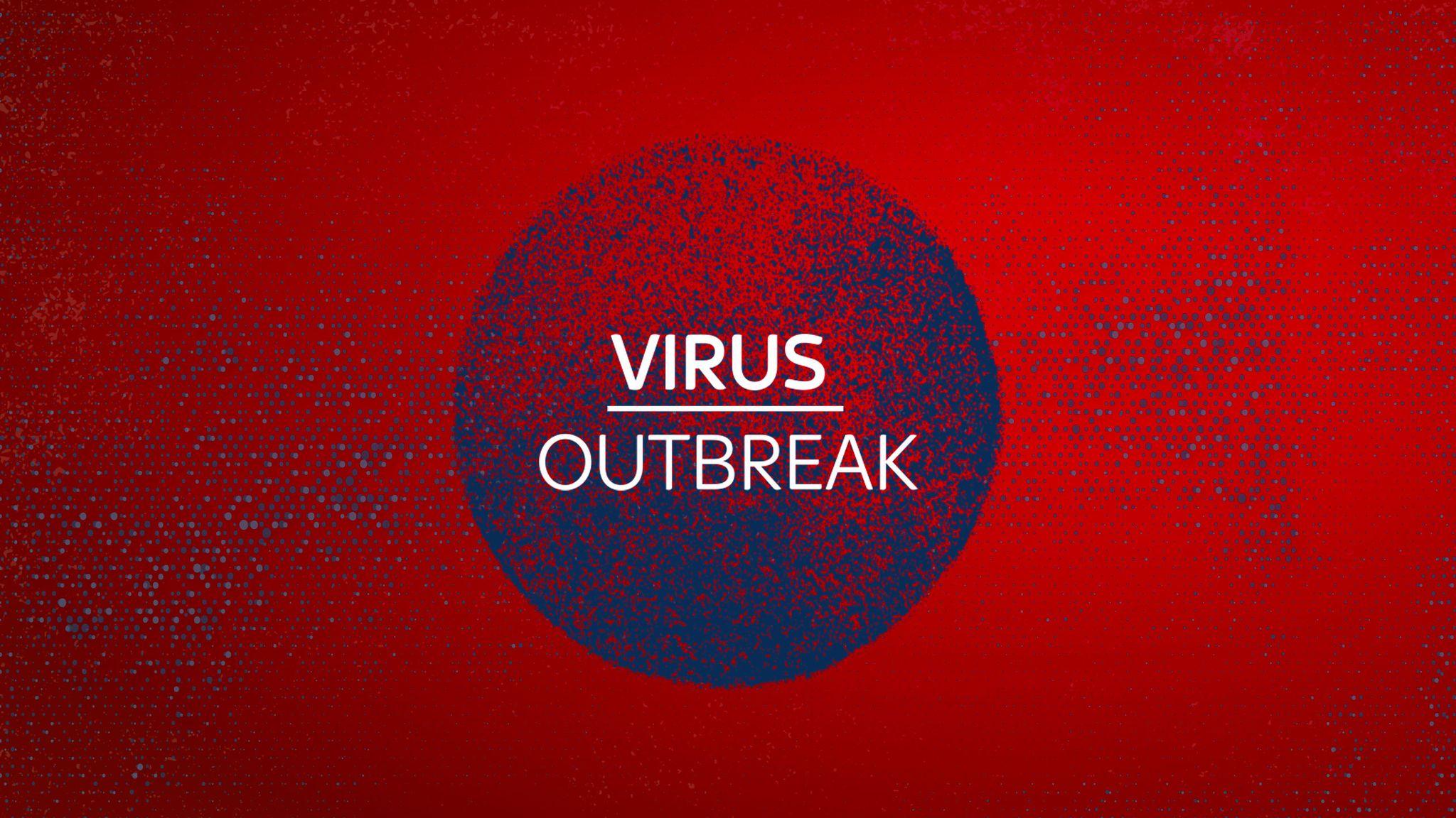 Telangana registers 1,489 fresh Coronavirus cases