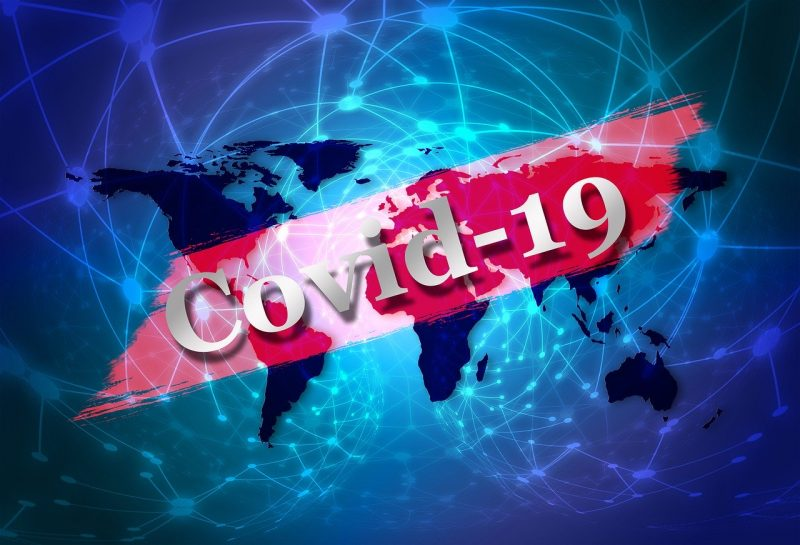Jharkhand reports 53 new cases of Covid-19