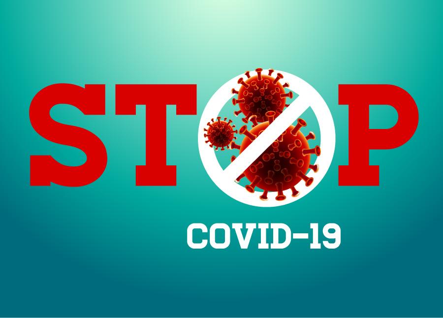 Telangana reports 1,417 new Covid-19 cases