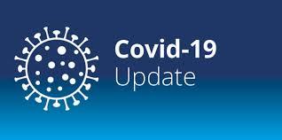 indiaadds42766newcoronaviruscases;1206fatalities