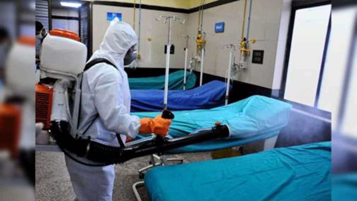 Karnataka registers 7,339 more fresh COVID-19 cases