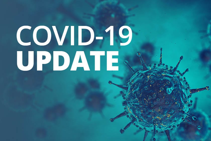 India records 62,480 new Coronavirus cases