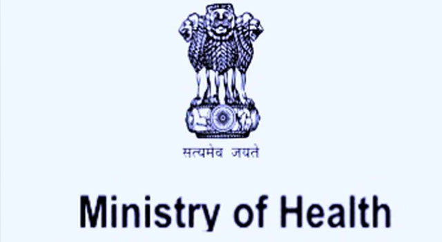 COVID-19 death toll rises to 114 in India: Health Ministry