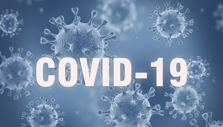 753 new cases of COVID-19 in Pakistan
