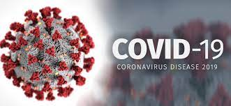 9,738 new Covid infections reported in Maharashtra