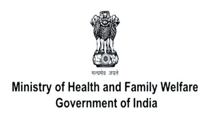 India exceeds 140 per day per million tests advised by WHO by more than five times: Health Ministry