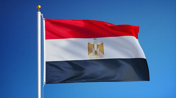 Egypt records 752 new Covid-19 cases