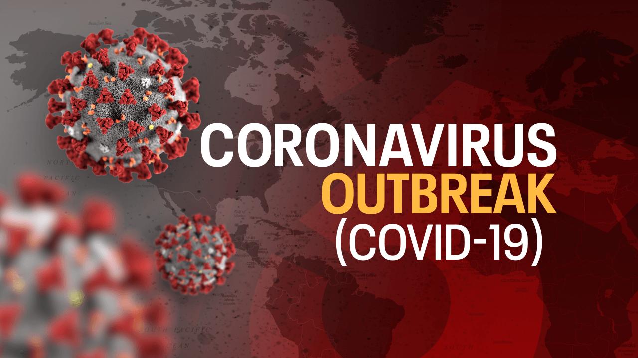 4,537 new COVID-19 cases, 50 more deaths in Uttar Pradesh