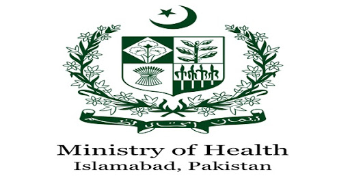 Pak reports 727 new cases of coronavirus: Health Ministry