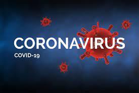 Telangana records 208 new Coronavirus cases